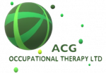 ACG Occupational Therapy